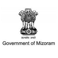 Department of ICT, Mizoram