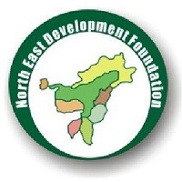 Northeast Development Foundation