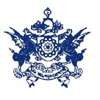 Department of IT, Sikkim