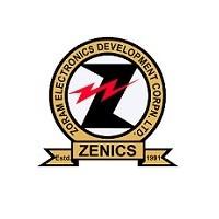 ZENICS